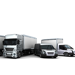 AIC Systems provides fuel saving solutions for fleet management