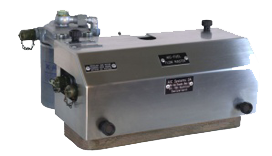 AIC 5004 FuelFlowMaster