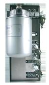 AIC 6004 UniFlowMaster